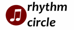 Rhythm Circle News & Events